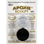 Aves Studio LLC Apoxie® Sculpt 113 gr