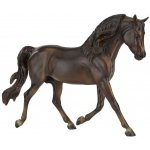 Breyer Traditional (1:9) Horses And Accessories