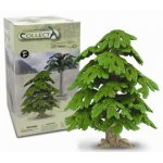 CollectA Trees