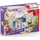 Schleich 98269 - Adventskalender Horse Club 2020