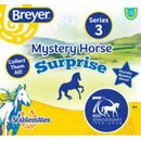 Breyer Stablemate (1:32) 6051 - Mystery Horse Surprise...