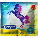 Breyer Stablemate (1:32) 6056 - Mystery Unicorn Surprise...