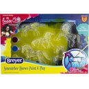 Breyer Stablemate (1:32) 4237 (4210*) - Paint + Play...