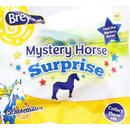 Breyer Stablemate (1:32) 6039 - Surprise Stablemates (1...
