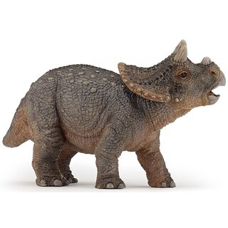 Papo 55036 - Triceratops Baby