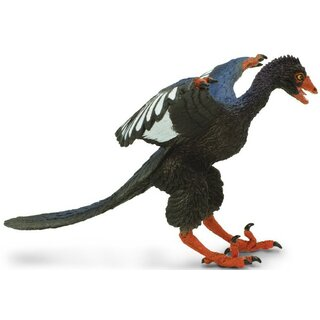 Safari Ltd. Wild Safari® Prehistoric World Dinosaurier 302829 - Archeopteryx