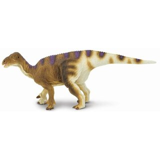 Safari Ltd. Wild Safari® Prehistoric World Dinosaurier 305429 - Iguanodon