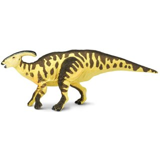 Safari Ltd. Wild Safari® Prehistoric World Dinosaurier 306029 - Parasaurolophus