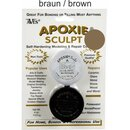 Aves Studio LLC - Apoxie® Sculpt Sculpt Modeling Compound...