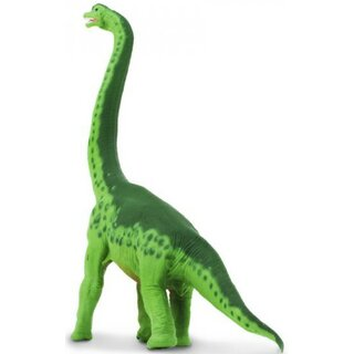 Safari Ltd. Wild Safari® Prehistoric World Dinosaurier 278229 - Brachiosaurus