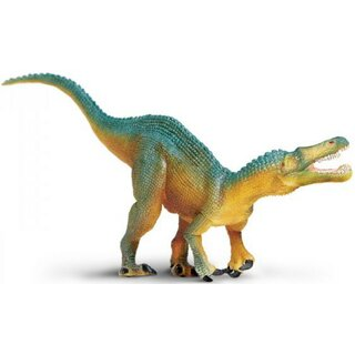 Safari Ltd. Wild Safari® Prehistoric World Dinosaurier 302929 - Suchomimus