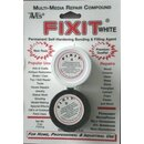 FIXIT® Repair Compound aprox. 113gr - white -