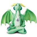 Safari Ltd. Drachen 10153 - Friedensdrache (Peace Dragon)