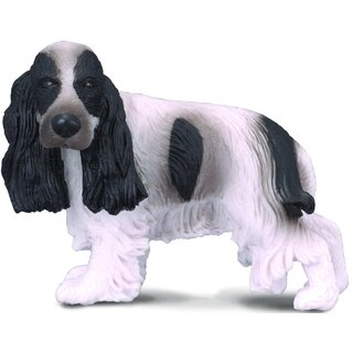 CollectA 88070 - English Cocker Spaniel